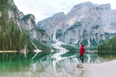MP0024-adventure-beauty-dolomites-951076