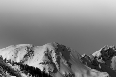 MP0040-altitude-bird-s-eye-view-black-and-white-2014944