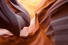 MP0055-antelope-canyon-arizona-beam-33041