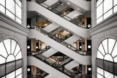 MP0058-architectural-design-architecture-building-1769356