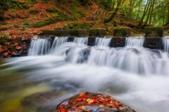 MP0072-autumn-cascade-clear-water-1650861