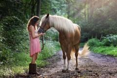 MP0096-beautiful-daylight-equestrian-1090408