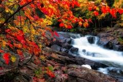 MP0128-cascade-environment-falls-1564655