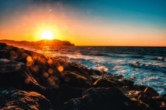 MP0138-coast-evening-horizon-1048273