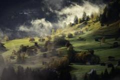 MP0154-fog-landscape-mist-90766