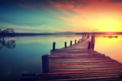 MP0162-stockvault-wooden-jetty-at-sunset-dreamy-looks222329