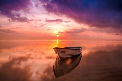 MP0212-beach-boat-dawn-127160